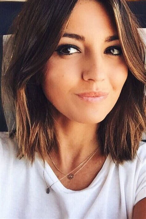 ways to wear shoulder length hair up 1124 best long beautiful hair images on pinterest hair
