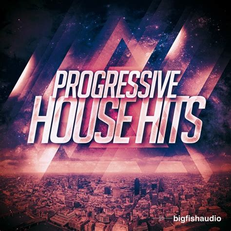 progressive house progressive house hits big fish audio bestservice com