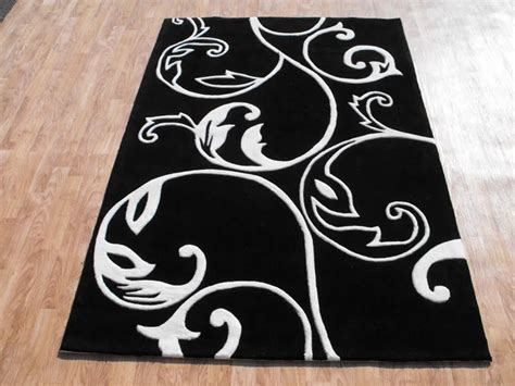 black and white bathroom rug black and white bath rug home design ideas