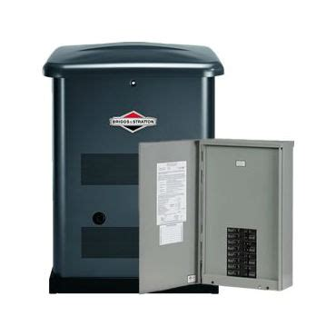 whole house generator best portable generator reviews best generators 2017 autos post