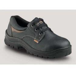 Sepatu Safety Termahal daftar katalog harga safety shoes terlengkap di indonesia klikglodok