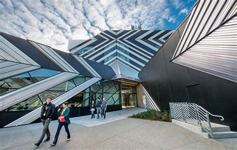 Monash Mba Fees For International Students by Monash Australia S Most Innovative Mba