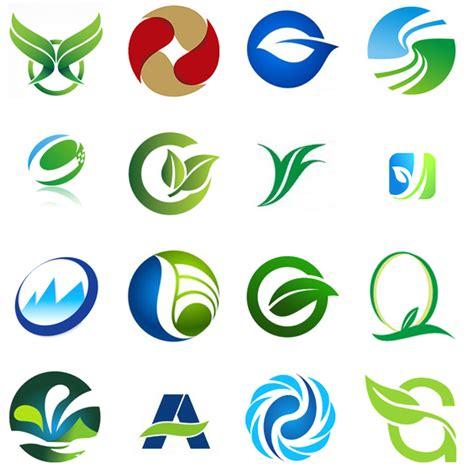 backyard logo garden logo design garden company logo ideas logoinlogo