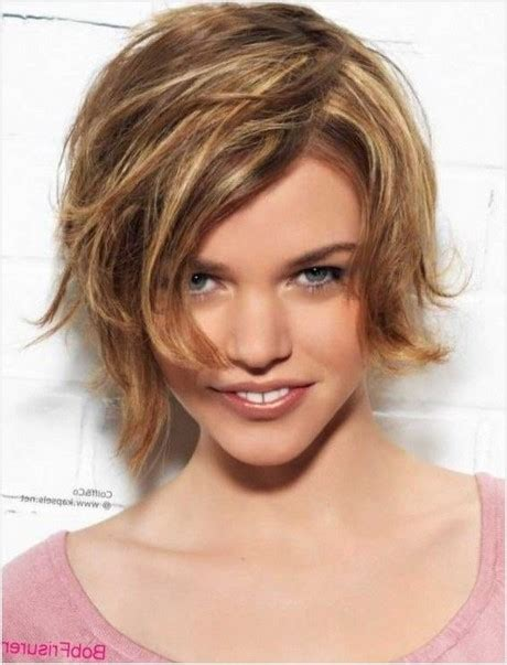 Hairstyles Women 2017 | new hairstyles for 2017 women