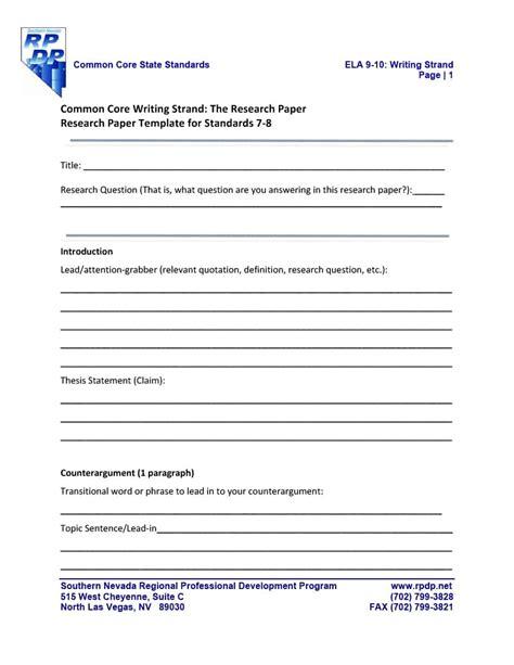 writing notebooks online math assignment help gynatrof mla style
