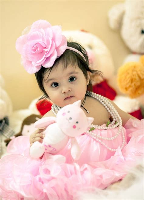 cuit baby pics wallpaper sportstle indian baby wallpapers wallpaper sportstle