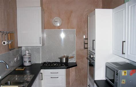 small kitchens uk sheffield kitchen fitting services flatpack joinery