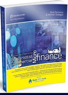 Ekonomi Uang Perbankan Dan Pasar Keuangan Buku 1 Edisi 11 Mishkin dr ahmad subagyo pembicara publik dan trainer perbankan