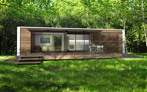 sustainable homes gallery of connect homes offers affordable modern