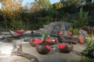 New Backyard Ideas Backyard Patio Furniture Ideas Marceladick