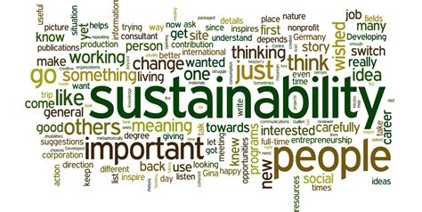 Sustainability A History Of Green Entrepreneurship Paket 3 Ebook with a purpose changemakers
