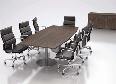 alchemy office furniture office furniture leasingoffice