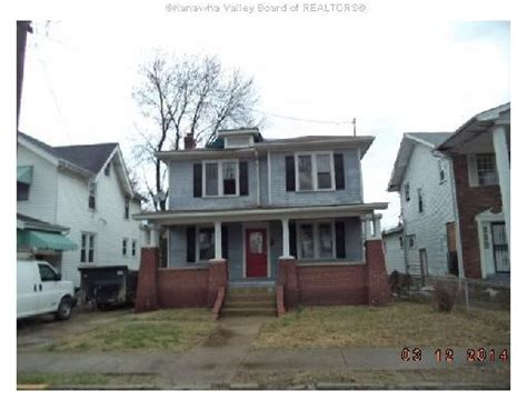 houses for sale in charleston wv 25302 houses for sale 25302 foreclosures search for reo houses and bank owned homes