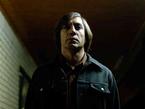 no country for old men movie psychopaths study ranked by realism collider