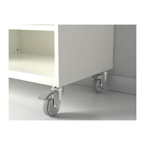 ikea besta casters 34 best images about ikea hacks on pinterest ikea