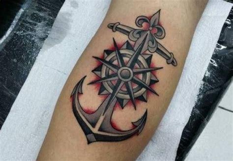 tattoo old school rosa dei venti significato tatuaggio rosa dei venti significato del simbolo e dove farlo