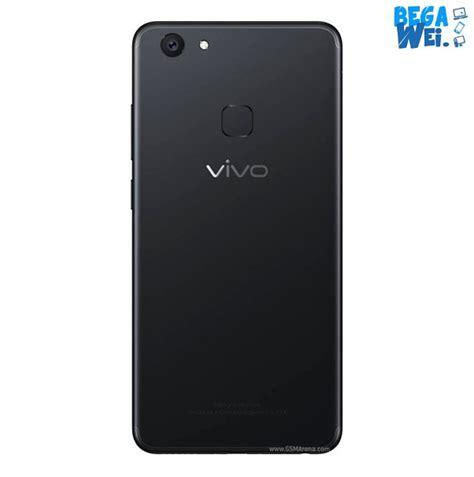 Harga Samsung Vivo V7 harga vivo v7 dan spesifikasi juli 2018