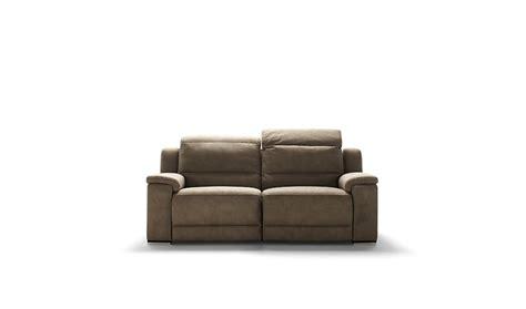 dondi divani nevada un classico tra i divani relax dondi salotti