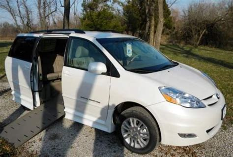 Toyota Camry Minivan Toyota Camry Reviews Prices Ratings With Various