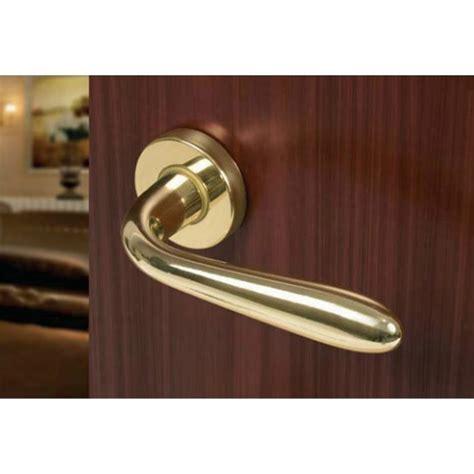 maniglia per porta blindata maniglia per porta blindata