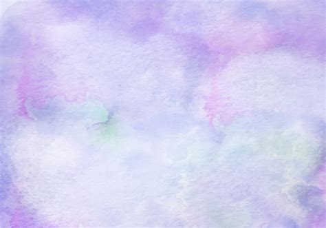 the color purple free purple free vector watercolor texture free