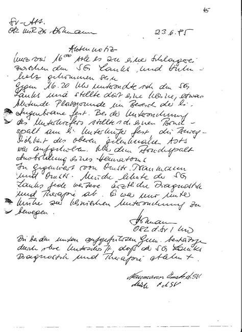 Lebenslauf Flieã End Mein Waldheim Lobe Ich Mir Oberstleutnant Medizinalrat Dr St 246 Ber Vollstrecker F 252 R