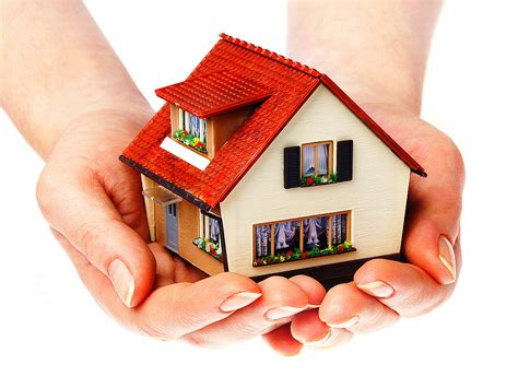 house insurance singapore 5 things about home insurance we re sure you didn t know