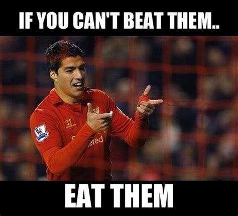 Memes Of 2014 - fifa world cup 2014 20 hilarious world cup football memes