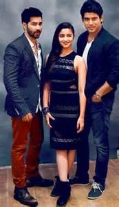 Humpty Sharma Ki Dulhania Alia Bhatt And Varun Dhawan