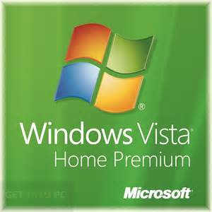 windows 7 home premium iso windows 7 home premium 64 bit iso file