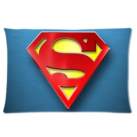 custom superman logo maker top logo design 187 design your own superman logo creative