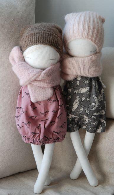 25 best ideas about sock dolls on sock toys
