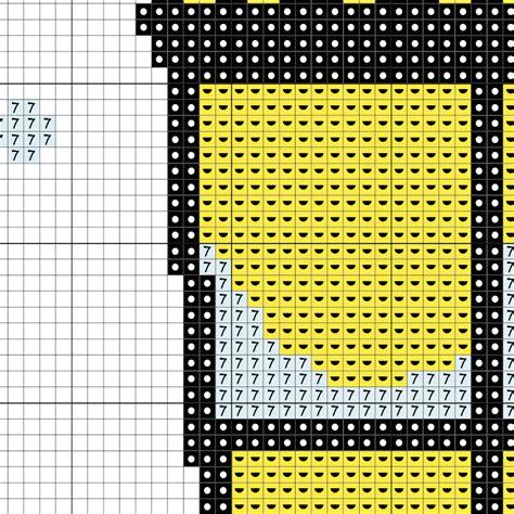 pattern for christmas lantern christmas lantern cross stitch pattern daily cross stitch