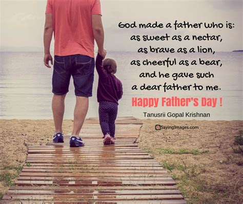 fathers day greetings to a friend happy s day quotes messages sayings cards
