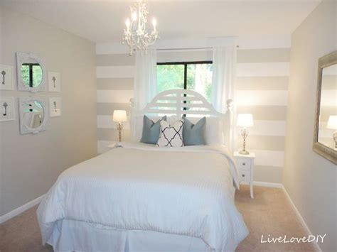 warm colors for bedroom walls gray and white bedroom ideas bed and i changed the
