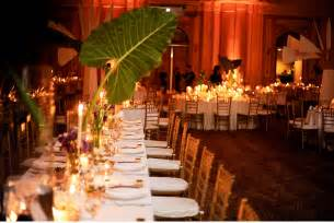 Table Decorations For Wedding Receptions 9 Nice Wedding Table Reception Decoration Ideas Wedding