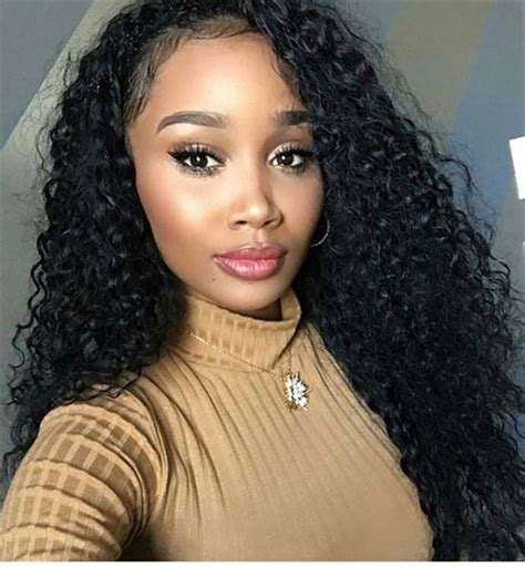wig color 3013 glueless full lace wig free shipping by sassy secret