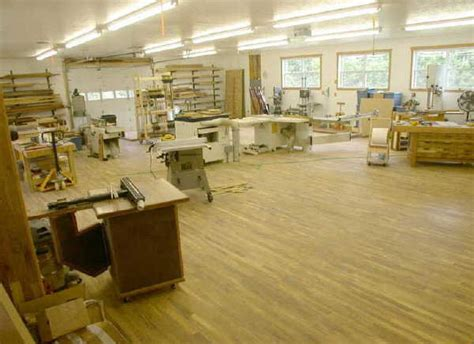 woodworkers workshop solowoodworker the workshop requirements for the