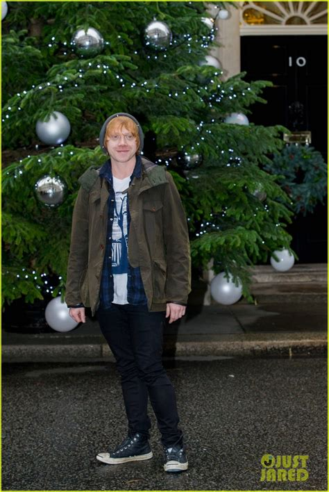 why did full house end how did rupert grint end up at a harry potter fan s home photo 3531681 rupert