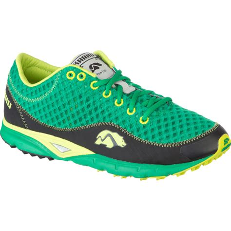 karhu shoes karhu footwear flow fulcrum trail running shoe s