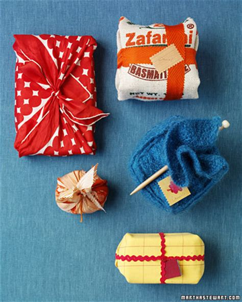 special gift wrapping ideas leoque collection