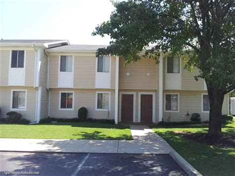Apartments Jacksonville Al Shadowood Apartments Apartment In Anniston Al