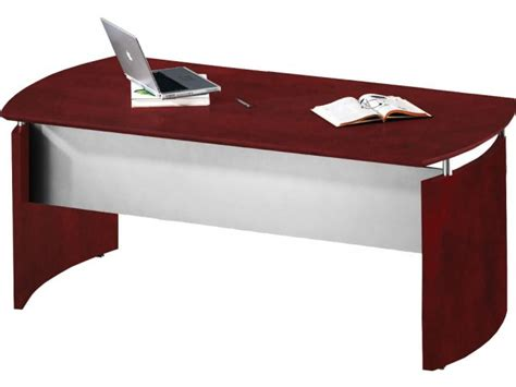 hertz office furniture medina laminate office desk 36x63 quot office desks