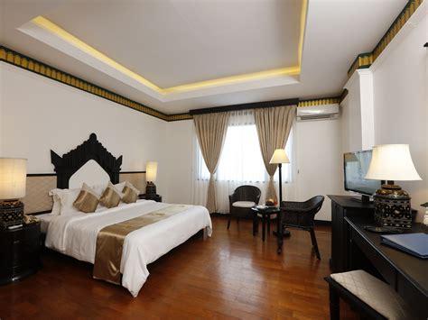 agoda zfreeti hotel best price on amazing bagan resort in bagan reviews