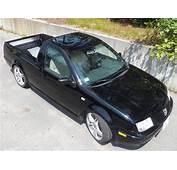 Convierte Tu Volkswagen Cl&225sico En Una Pick Up Por 3500