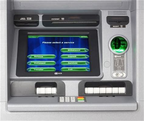 bank machine near me how to deposit to bank account