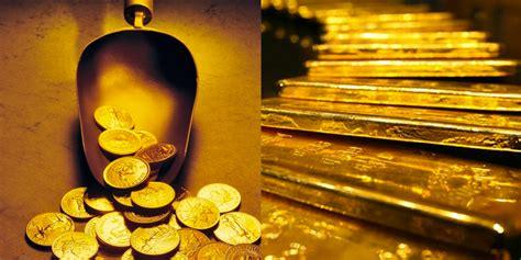 banco metalli preziosi home www stileoro eu
