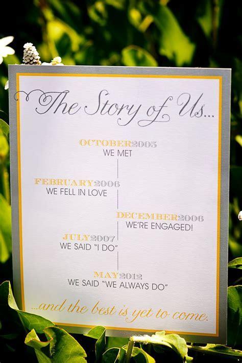 Best 20  Wedding vow renewals ideas on Pinterest   Wedding