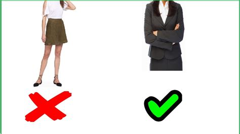 womens custom clothing shop for tailored suits shirt and skirts