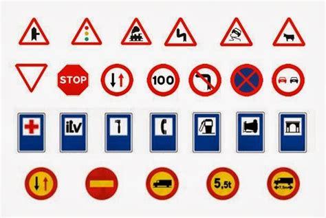 imagenes visuales ejemplos tajapinta unidad 1 el lenguaje visual